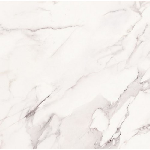 Yurtbay Marmo Borghini White 60х60