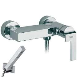 TEKA Cuadro комплект за душ