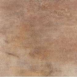 Yurtbay Iron Brown 45х45
