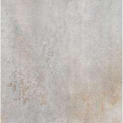 Yurtbay Iron Grey 45х45