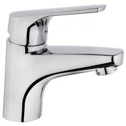 TEKA MT Plus смесител за мивка нисък Б.167.ХР