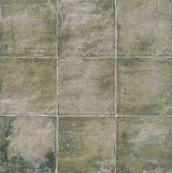 Mainzu Livorno Green 20x20
