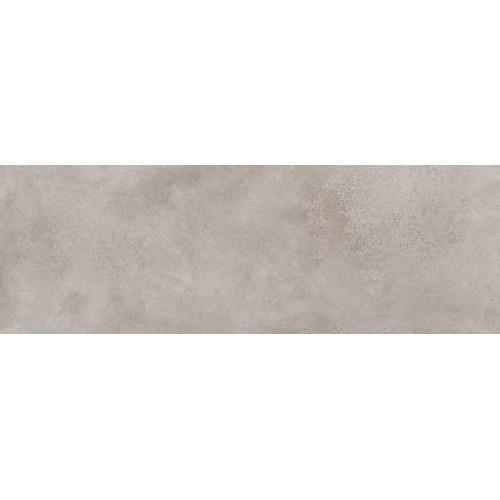Decovita Clay HDR Stone 60x120 мат 2