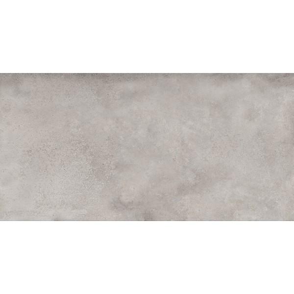 Clay Warm Grey HDR Stone 60x120 decovita_clay_warm_grey