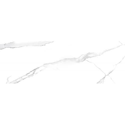 Calacatta Full Lappato 60x120 имитация на мрамор 1