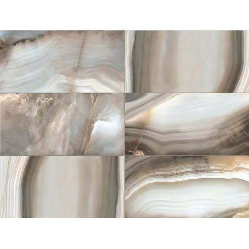 Albastri di Rex 60x120 IIк. 2