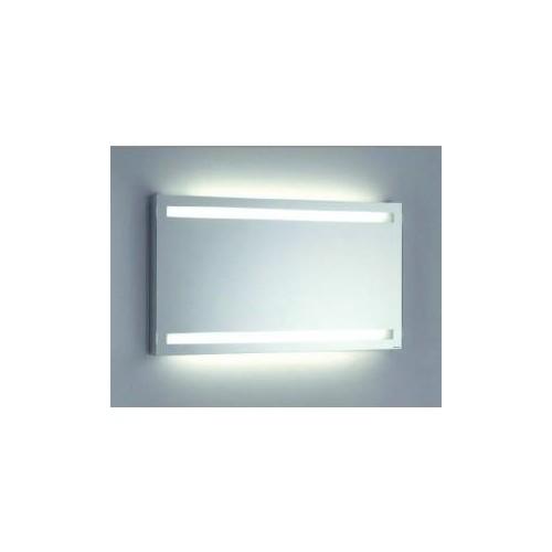 ESPE Огледало с нагревател против замъгляване 80см