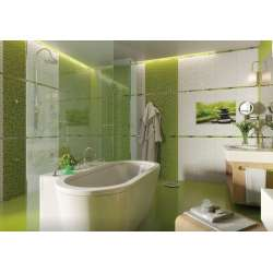 Golden Tile Relax плочки за баня 40/25 goldentile_relax
