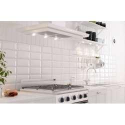 Golden Tile Metro плочки за кухня 10/20 goldentile_metro