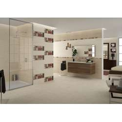 Rocersa Ceramica Habitat плочки за баня
