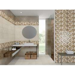 Rocersa Ceramica Pandora плочки за баня 2