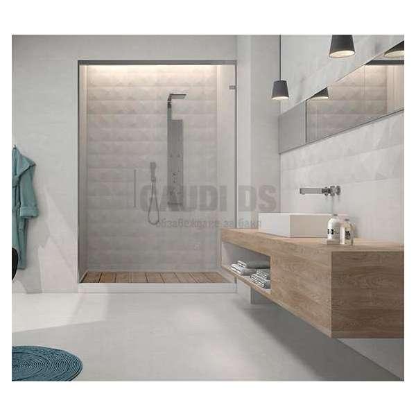 La Platera Continental плочки за баня 35/90 laplatera_continental