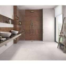 La Platera Continental плочки за баня 35/90 2