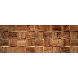 La Platera Mosaico Palace Nut стенни плочки 35/90