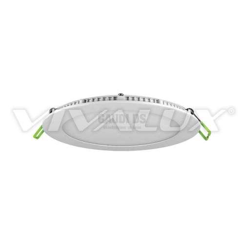 Vivalux LED панел - ESTE LED 18W CL/W