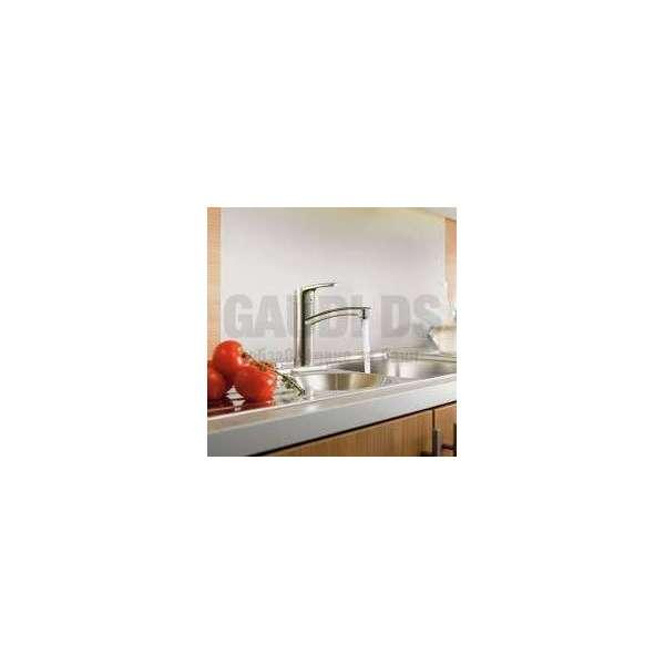 Hansgrohe Focus 160 кухненски смесител въртящ се 31806000