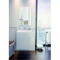 Комплект шкафове за баня Mini 45см mini_komplekt