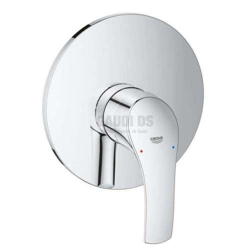 GROHE EUROSMART смесител за вграждане за душ