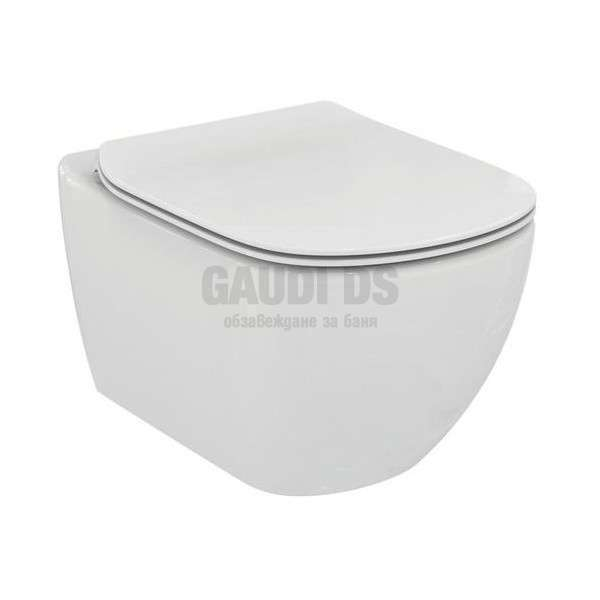 ideal standard tesi aquablade slim w3710aa t007901 t352801 t352701. Black Bedroom Furniture Sets. Home Design Ideas