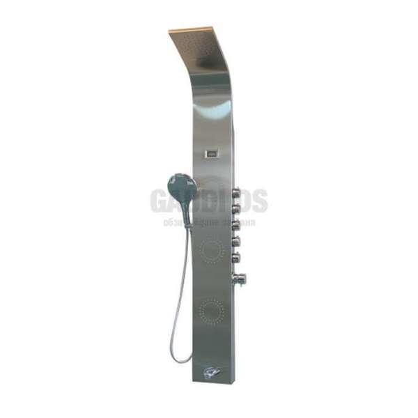 Хидромасажен душ панел Емел ICSH 3075