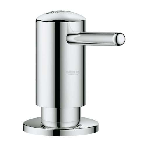 GROHE CONTEMPORARY Диспенсър за течен сапун