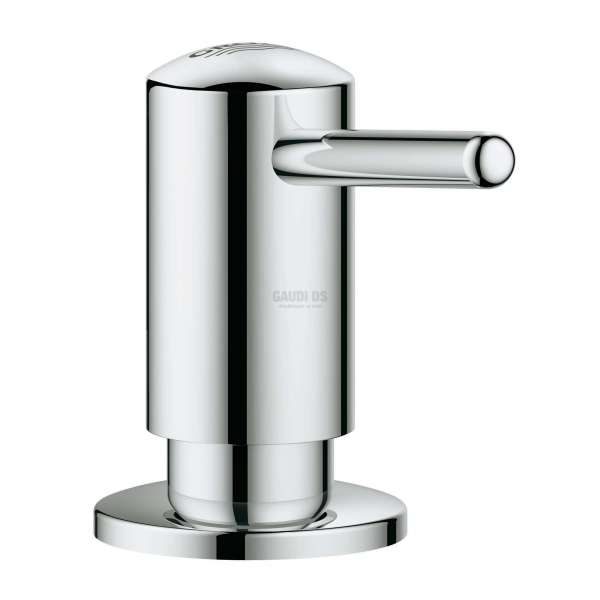 GROHE CONTEMPORARY Диспенсър за течен сапун 40536000