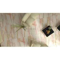 Onyx имитация на естествен камък оникс полиран 60x120 decovita_onyx
