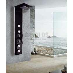 Хидромасажен душ панел MY-6186 2