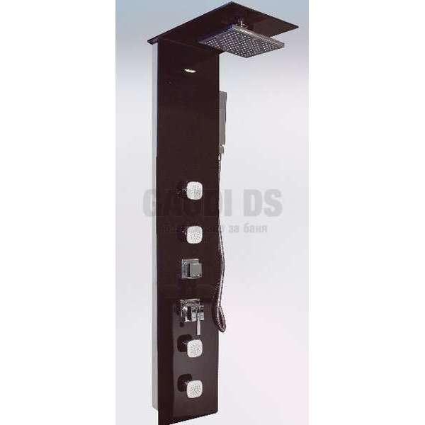 Хидромасажен душ панел MY-6186 MY-6186