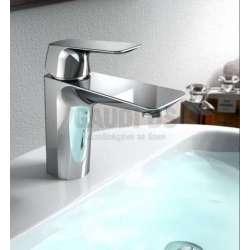 Смесител за мивка Elzas със сифон smesitel_7