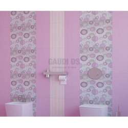 Navarti Ceramica Dreams Lila 25x50 2