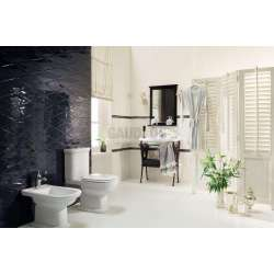Abisso 29,8x74,8 плочки за баня