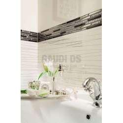 Abisso 29,8x74,8 плочки за баня 2