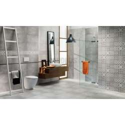 Duo 30.8x60.8 плочки за баня
