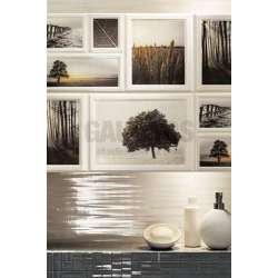 Elida Grey 22.3x44.8 плочки за баня 2