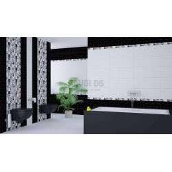 Olimpos 25x60 плочки за баня