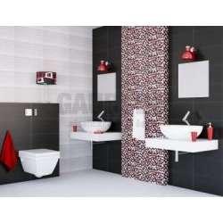 Soho 25x50 плочки за баня