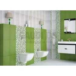 Soho 25x50 плочки за баня 2