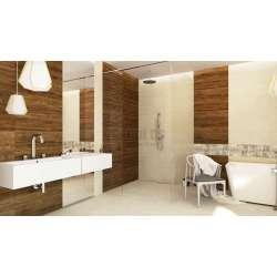 Parma 25x75 плочки за баня