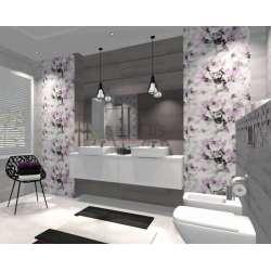 Futuro 25x75 плочки за баня