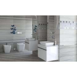 Fancy 25x75 плочки за баня