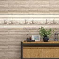 Panel Wood 21x63 плочки за баня