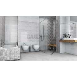 Tivoli 25x75 плочки за баня