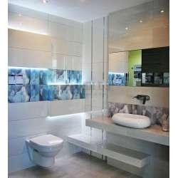 Marcello 25x75 плочки за баня