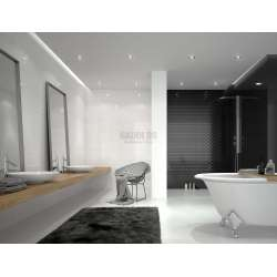 Odeon 25x90 плочки за баня