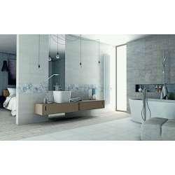 Davi 25x75 плочки за баня