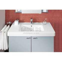 Villeroy & Boch Architectura мивка за свободен монтаж100х48,5 см
