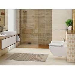 Adriano 20x60 плочки за баня