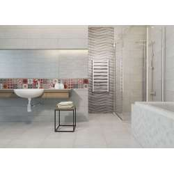 Milano 25x75 плочки за баня milano_25x75