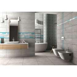 Roca Grey 25x75 плочки за баня roca_grey_25x75